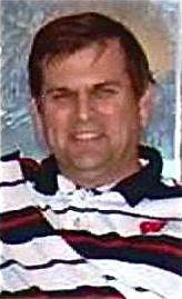 Duane Jahnke