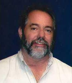 Grover Weber