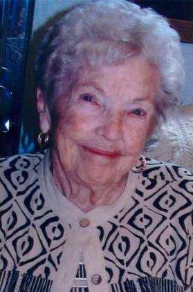 Helen Brodbeckweb