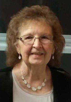 Jane CollinsWEB