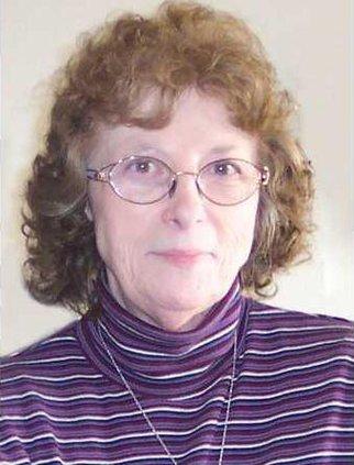 Joan Fure