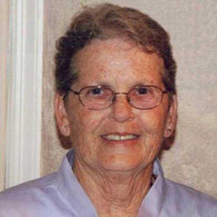 Judith Anderson web