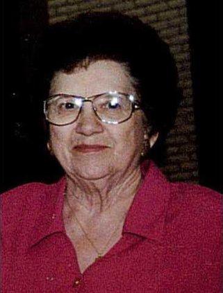 June Longweb