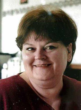Kathy Pollerweb