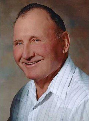 Kenneth Ellisweb