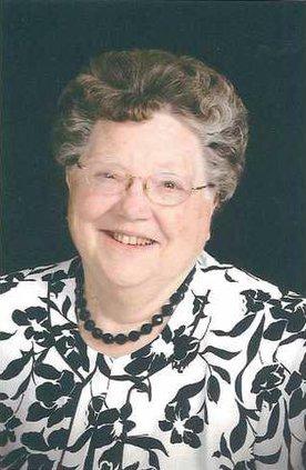 Lorna Mae McDonaldWEB