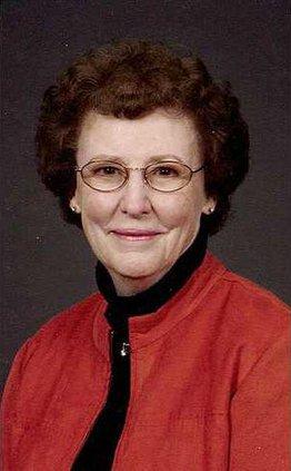 Lorraine Hottenstein WEB