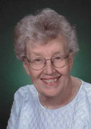 Louise Ebert web