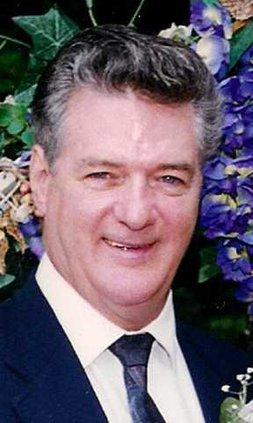 Mark Mulvehill obit web