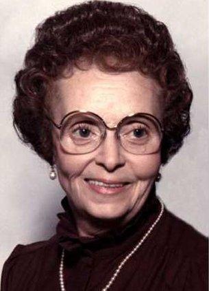 Mary Jegerlehner web