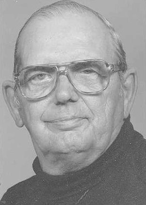 Obit -William schwartz william