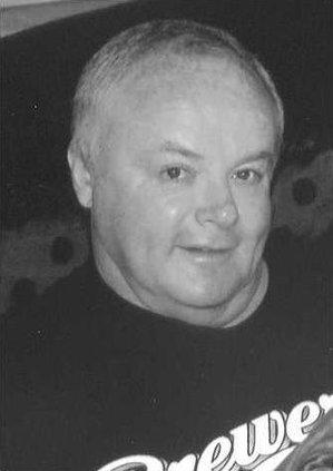 Obit - Bill Smith