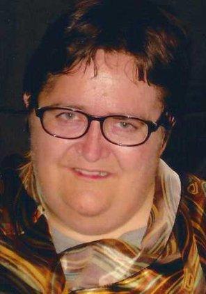 Obit Becky Belscamper