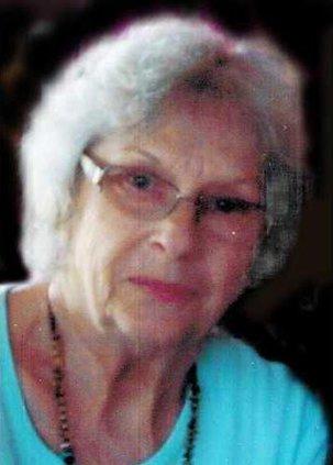 Obit Fay Ziemer