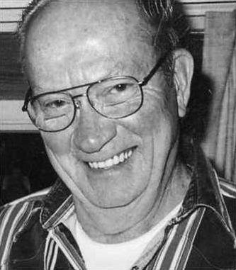 Obit Hogan Ron