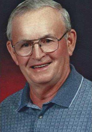 Obit Jerry Ketterer