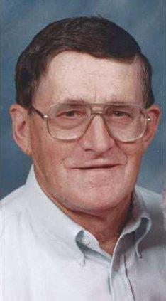 Obit Kenneth Adams