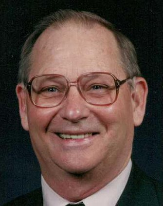 Obit Lyle Turner