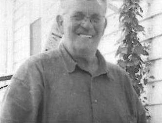 Obit Peterson Atley