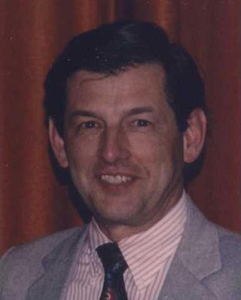 Obituary Mudler