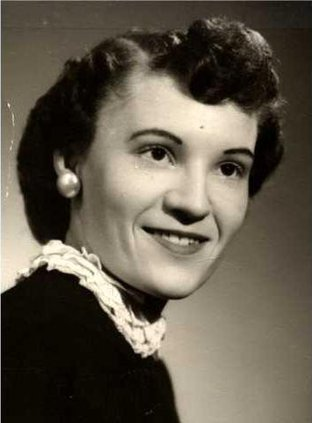 Pauline Kieler spaper