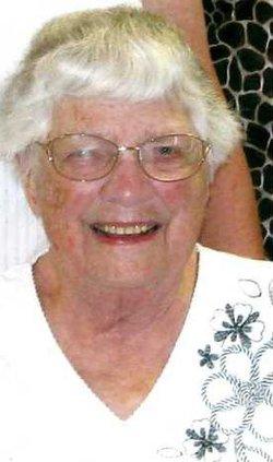 Phyllis E McKillip