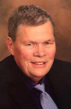 Richard J HaasWEB