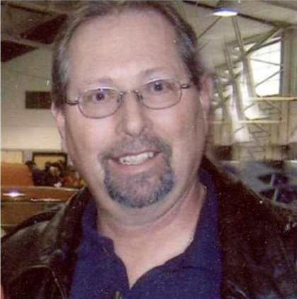 Roger Winkler s web