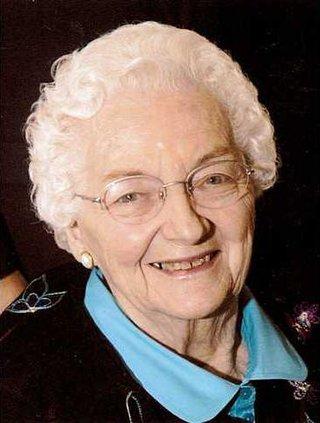 Ruth SpensleyWEB