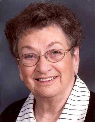 ShirleySchwartz