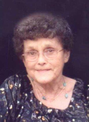Shirley Burkholderweb