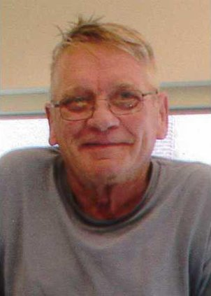 Steve KoppWEB