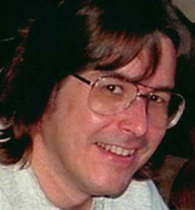 Steve Loberger web