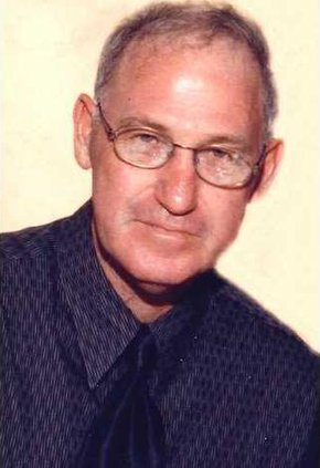 Daniel McGranahan