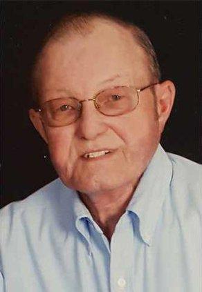 Eugene Olson WEB