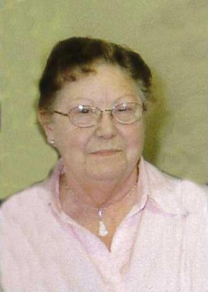 Geraldine Rakoweb