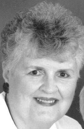 Janice Dregne
