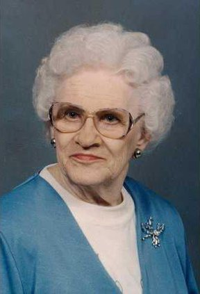 Jeanette Winn web