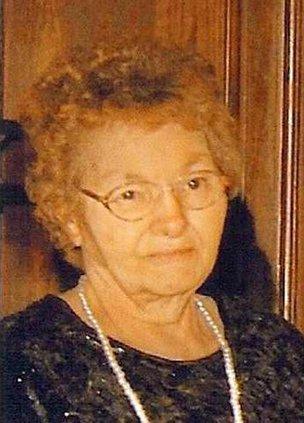 Joan Timmerman web