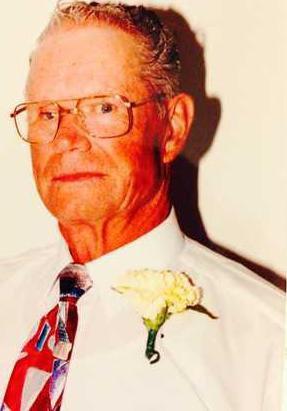 Marshall John W.