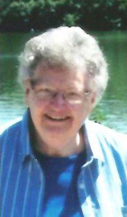 MildredStauffacher2