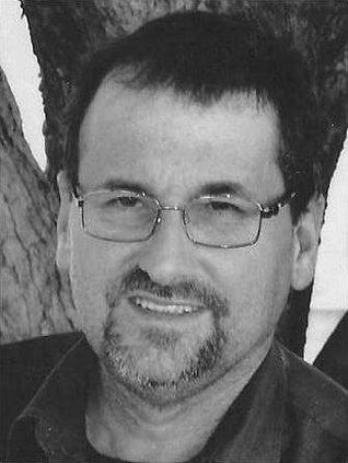 Obit - Michael Baumgartner 2
