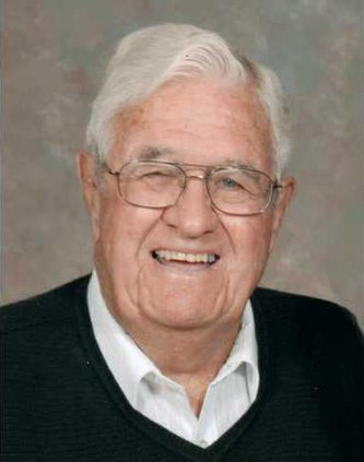 Obit Dwight King