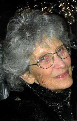 Obit Phyllis Nickel