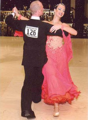Ballroom Competition1