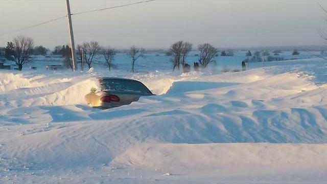CScanlan Snow1