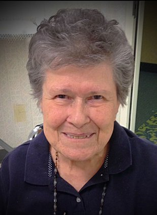 Lois Steidinger