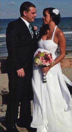Bradley wedding web