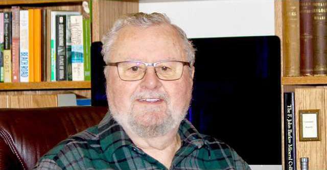 Brian McKnight