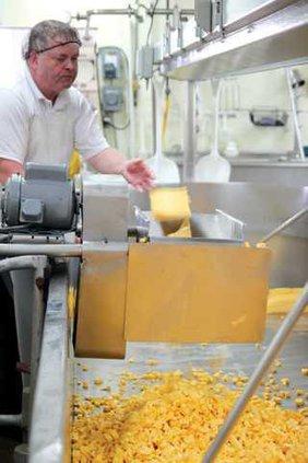 Cheesemaking1
